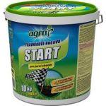 Porovnat ceny Agro trávník START 10 kg