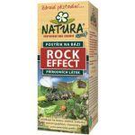 Porovnat ceny Agro NATURA Rock Effect 100 ml
