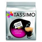 Porovnat ceny Tassimo Café Long Intense 128g