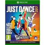 Porovnat ceny Ubisoft Xbox One Just Dance 2017 Unlimited (3307215967867)