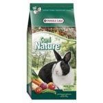 Porovnat ceny Versele-Laga Nature Králík 2,5 kg