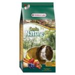 Porovnat ceny Versele-Laga Nature Morče 750 g