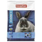 Porovnat ceny Beaphar CARE+ Králík 1,5kg