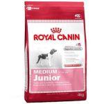 Porovnat ceny Royal Canin Canin Medium Junior 15 kg