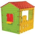 Porovnat ceny Buddy Toys BOT 1120FARM