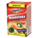 Porovnat ceny Agro Mandelinka STOP 6 ml