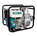 Porovnání ceny HERON EPH 80 proudové 6,5 HP, EPH 80 modré/zelené