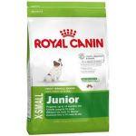 Porovnat ceny Royal Canin X-Small Junior 1,5 kg
