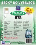 Porovnat ceny Jolly MAX ETA 2
