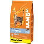 Porovnat ceny Iams Cat rich in Ocean Fish 1,5 kg