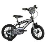 Porovnat ceny Dino Bikes Dino Bikes 14