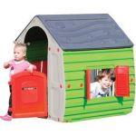 Porovnat ceny Buddy Toys BOT 1011 MAGICAL sivý