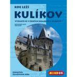 Porovnat ceny Mindok Kde leží Kulíkov?