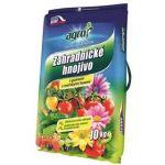 Porovnat ceny Agro zahradnické 10 kg