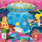 Porovnat ceny Mindok SMART - Aqua Bella