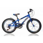 Porovnat ceny Dino Bikes 20