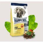 Porovnat ceny HAPPY DOG Light Calorie Control 12,5 kg