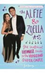 Porovnání ceny Orion Publishing Berry Jo - The Alfie and Zoella A-Z - The Unofficial Ultimate Guide to the Vlogging Super-Couple