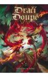 Porovnání ceny ALTAR Dračí doupě II -- Fantasy hra na hrdiny