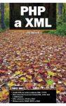 Porovnání ceny Grada Kosek Jiří - PHP a XML - e-kniha