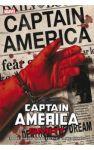 Porovnání ceny BB/art Brubaker Ed, Epting Steve - Captain America - Smrt