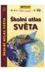 Porovnání ceny Freytag a berndt Školní atlas světa
