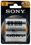 Porovnání ceny Sony D 2ks Ultra (SUM1NUB2A)