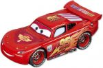 Porovnání ceny Carrera Disney Cars 2 Lightning McQueen