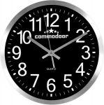 Porovnání ceny Time Life TL-173Č