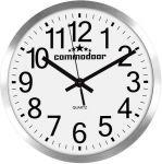 Porovnání ceny Time Life TL-173B