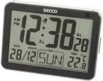 Porovnání ceny Secco S LD852-03