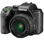 Porovnání ceny Pentax K-S2, černá + DAL 18-50mm WR + DAL 50-200mm WR - 11609