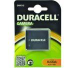 Porovnání ceny Duracell baterie alternativní pro Kodak KLIC-7001 - DR9712