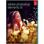 Porovnat ceny Adobe Photoshop Elements 15 CZ (65273650)