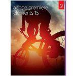 Porovnat ceny Adobe Premiere Elements 15 CZ (65273843)