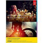 Porovnat ceny Adobe Photoshop Elements 15+Premiere Elements 15 CZ Student & Teacher (65273316)