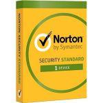 Porovnat ceny Symantec NORTON SECURITY STANDARD 3.0 1 lic. 1 rok ESD (21358350)