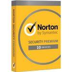 Porovnat ceny Symantec NORTON SECURITY PREMIUM 3.0 25GB CZ 1 lic. 1 rok SN Email (21358343)