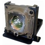 Porovnat ceny BenQ k projektoru MS500H/MS513P (5J.J6H05.001)