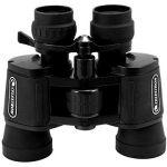 Porovnat ceny Celestron UpClose G2 Zoom Porro Binocular 7 – 21 × 40 (71254)