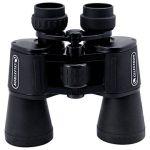 Porovnat ceny Celestron UpClose G2 Porro Binocular 20 x 50 (71258)