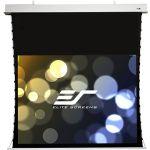 Porovnat ceny ELITE SCREENS, roleta s elektrickým motorom 84(16:9) (ITE84HW3-E30)