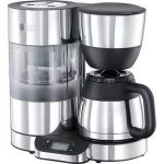 Porovnat ceny Russell Hobbs Clarity Coffeemaker- Thermal 20771-56 (23280016001)