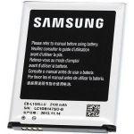 Porovnat ceny Samsung Standard 2100 mAh, EB-L1G6LLU bulk (EB-L1G6LLUCSTD)