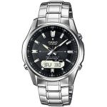 Porovnat ceny CASIO LCW M100DSE-1A (4971850925446)