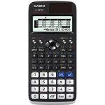 Porovnat ceny Casio FX 991 EX
