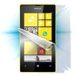 Porovnat ceny ScreenShield pre Nokia Lumia 510 na celé telo telefónu (NOK-520-B)