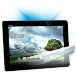 Porovnat ceny ScreenShield pre Asus EEE Transformer Pad Infinity TF700T na displej tabletu (ASU-TFT700T-D)