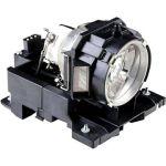 Porovnat ceny Optoma Lampa k projektoru W415/EH415 (DE.5811118924-SOT)