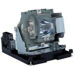 Porovnat ceny Optoma Lampa k projektoru EH2060/DH1015/EX784/DH1016 (DE.5811116701-SOT)